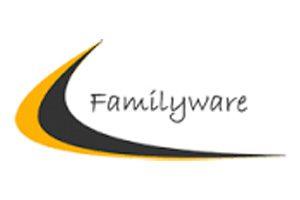 familyware