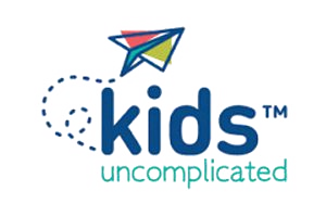 kids uncomplicated