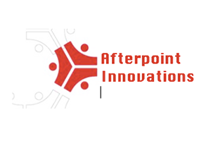 afterpoint