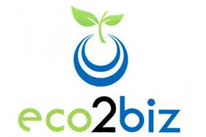 eco2biz