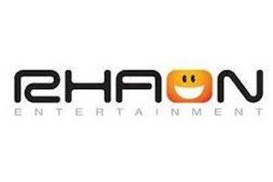 rhaon