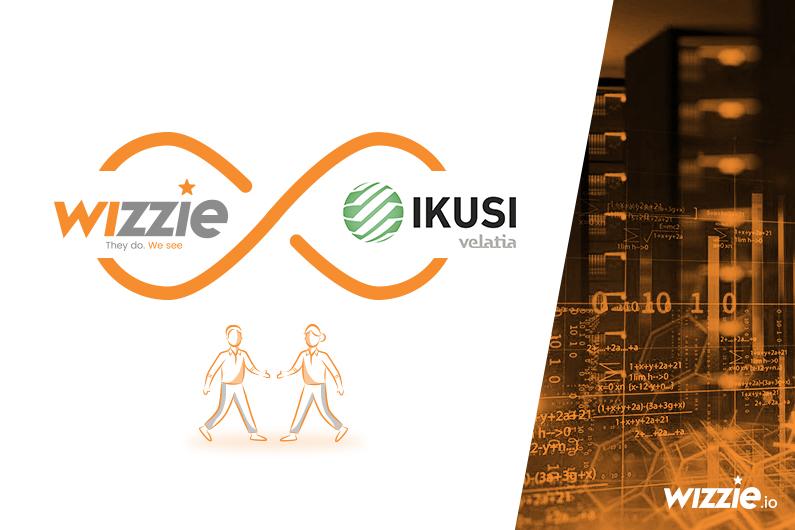 Ikusi y Wizzie Analytics impulsarán el análisis de datos para crear espacios inteligentes
