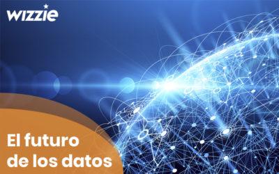 El futuro de los datos