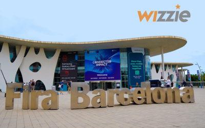 Inteligencia artificial en la reactivación de Fira Barcelona