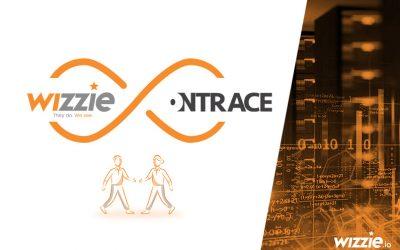 Wizzie Analytics y OnTrace firman un acuerdo para ofrecer al mercado nuevas soluciones big data