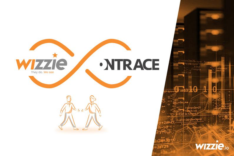 Protegido: Wizzie firma un acuerdo estratégico con OnTrace
